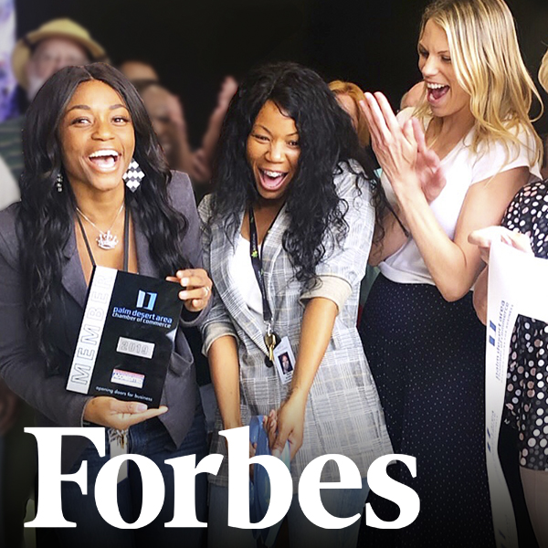 Forbes-RoyalHighness (1)
