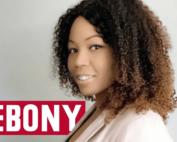 Ebony Magazine entrepreur profile Keyva King